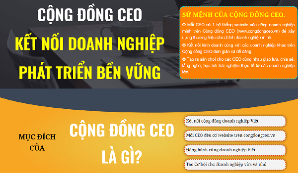 CONG-DONG-CEO.VN-KET-NOI-DOANH-NGHIEP