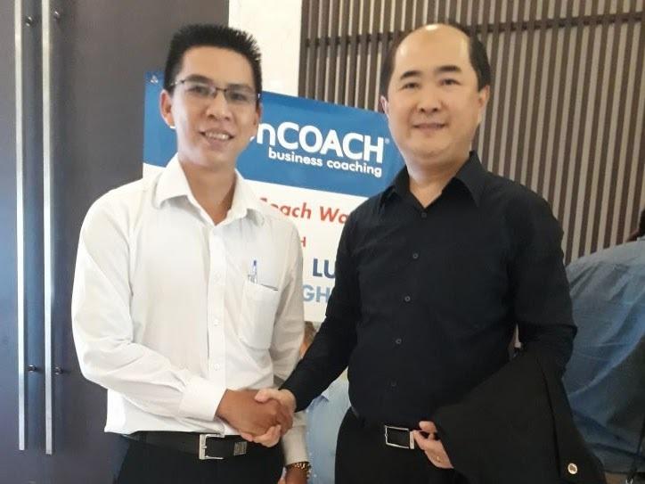 HUYNH-NGOC-THANH