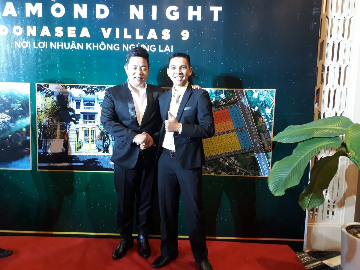HUYNH-NGOC-THANH-QUANG-LE