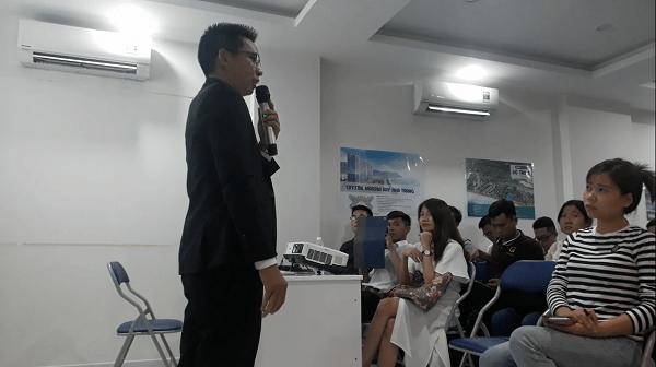 HUYNH-NGOC-THANH-MARKETING-BAT-DONG-SAN