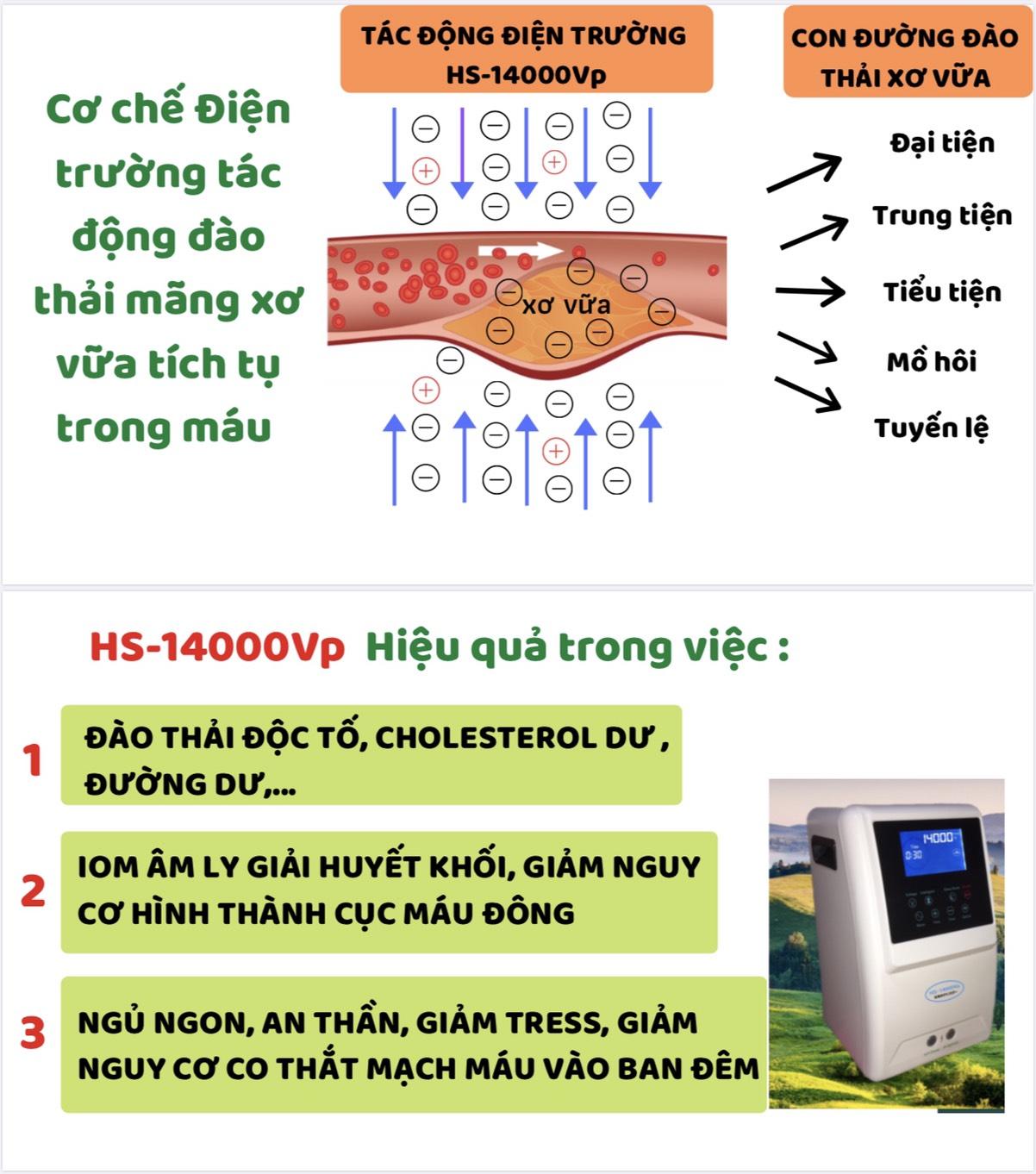 thiet-bi-dien-truong-cao-ap-HS-14000Vp