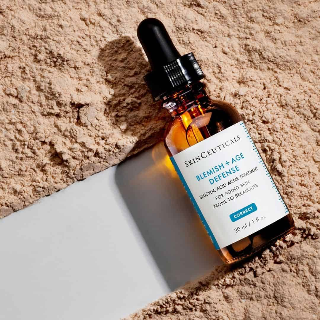 skinceuticals-blemish-age-defense-30-4